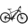 Fantas City-hunter002 mountain electric bike