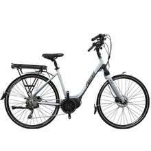Fantas Victoria lady electric bike