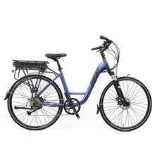 Fantas HESTIA lady electric bike